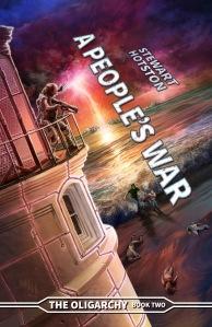 stewart-hotston-a-peoples-war-titles